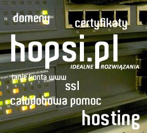 hopsi.pl